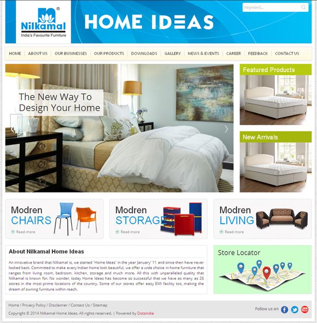 Best Web Designing/Website Maintenance